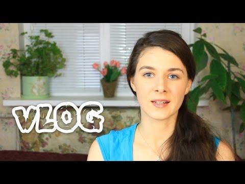 видео: Влог: что я ем. Рецепт салата из кабачка цуккини и перца со специями