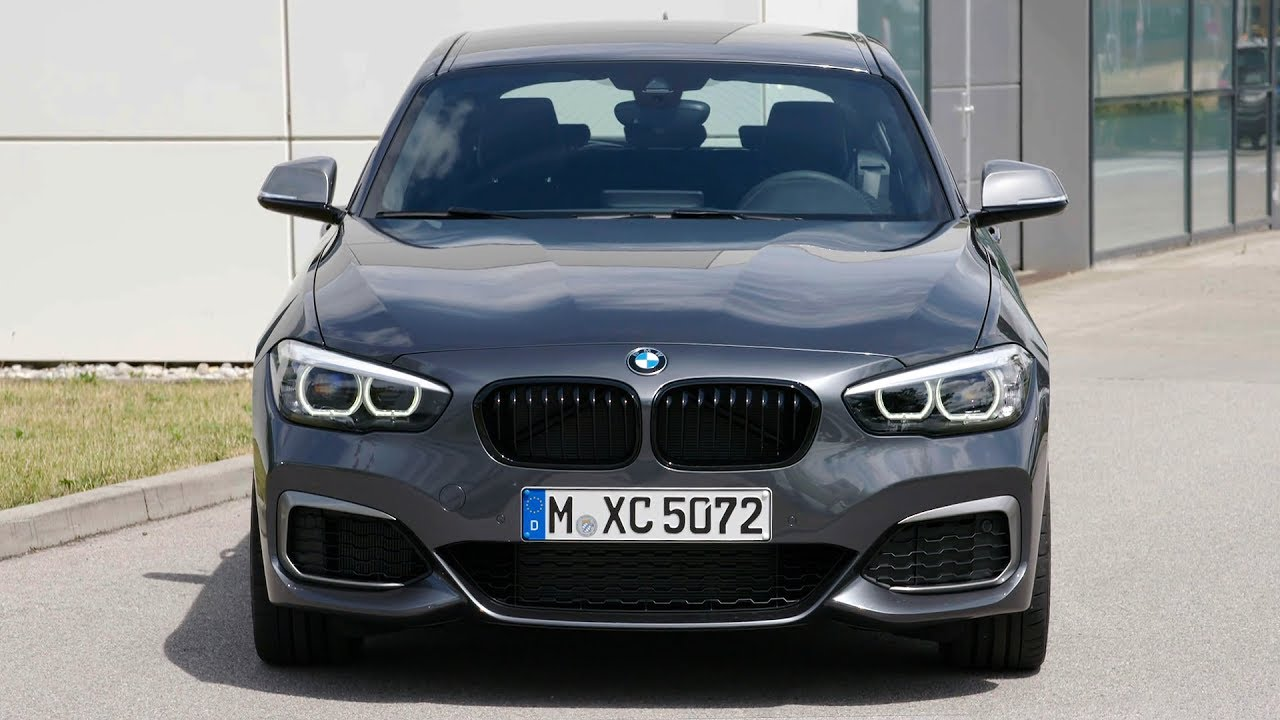 2018 bmw m140i xdrive youtube. Black Bedroom Furniture Sets. Home Design Ideas
