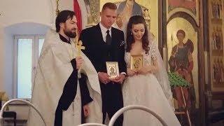 Как Ольга Бузова отреагировала на свадьбу Тарасова и Костенко😳😬😬😬
