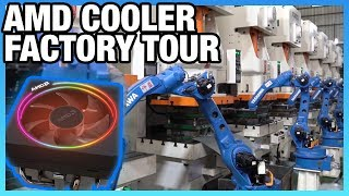 how-an-amd-ryzen-cooler-is-made-factory-tour-cooler-master