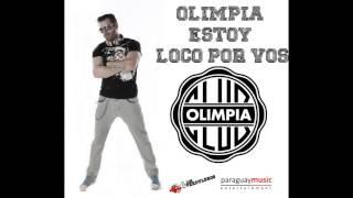 Los Verduleros Olimpia Estoy Loco Por Vos 2014