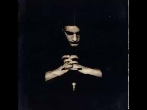 Taake - Nattestid Ser Porten Vid (Full Album)