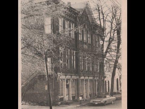 The  History  of  Morrow,  Ohio