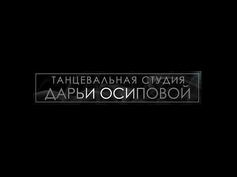 Вузы Москвы – юридическое образование