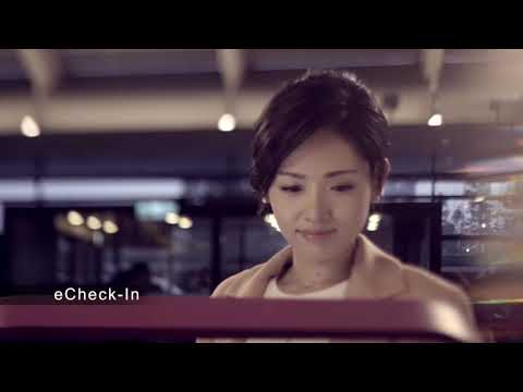 China Airlines Returns to UK | Corporate Travel Concierge