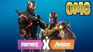 New Trailer Fortnite Battle Royale new update