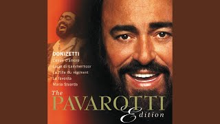 Donizetti L 39 elisir d 39 amore Act 1