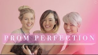 Prom Perfection Thumbnail