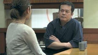 Episode 0.5:新メンバー・筧美和子のテラスハウス入居前夜