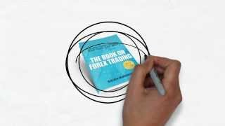 Forex Trading Strategies - The Book On Forex Trading