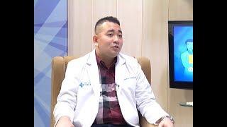 Dokterku Osteoarthritis lutut 01.