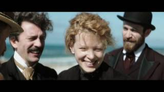 Marie Curie - Bande annonce