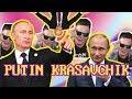 ГНОЙНЫЙ КРАСАВЧИК Feat Дудь mp3