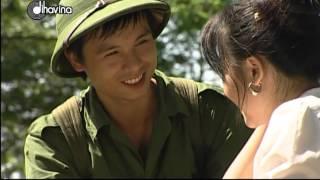Gặp Nhau Trên Đỉnh Trường Sơn - Đăng Dương [Official MV]