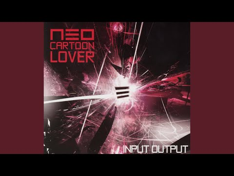 Neo Sounds