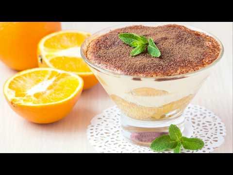 recette-:-tiramisu-à-la-courge-et-à-l'orange