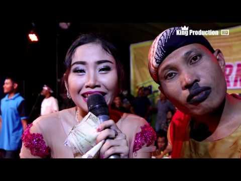 Bareng Metue - Anik Arnika Jaya Live Waru Duwur Mundu Cirebon