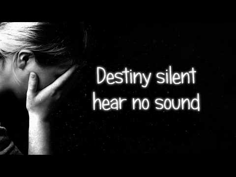 Bullet For my Valentine - Road to Nowhere [HD + Lyrics]