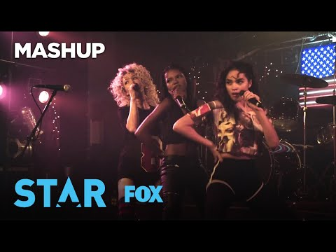 Happy International Dance Day | STAR