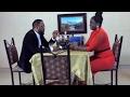 IPINU AYE MI PART 1 Latest Nollywood Movie 2017 Starring Jide Kosoko, Taiwo Hassan