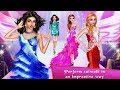 Fashion ShowStopper Model - Wedding Beauty Salon : Android GamePlay