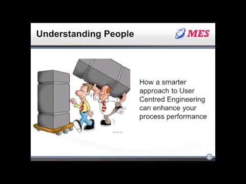 IOSH Offshore Group - webinar on Human Factors Engineering 0