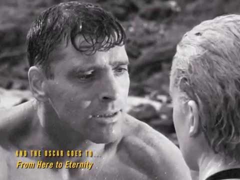 1953 Oscar Nominees