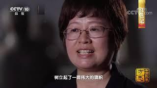 《中国影像方志》 第404集 广西田东篇  CCTV科教
