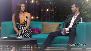 Varun & Alia VM | Makhna | Varia