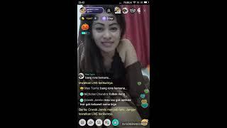Download Video Bigo live Tante hot part 1 MP3 3GP MP4