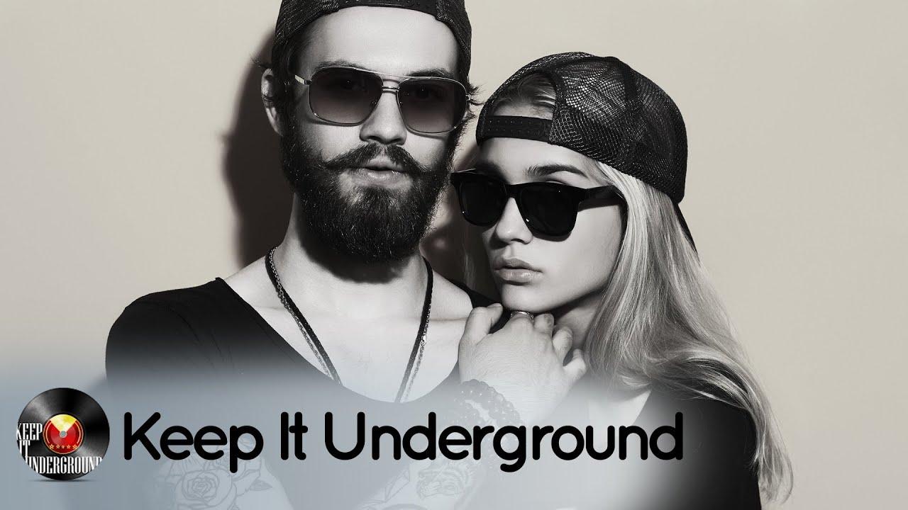 Nova Casa Feat Nathalia You Get Me David Gottschalk Remix Keep It Underground Jpg X Yulia