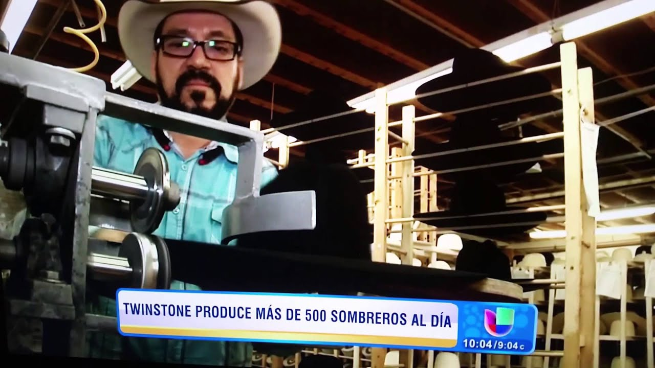 b2e8236958 Ropa de Moda Vaquera texanas sombreros - YouTube