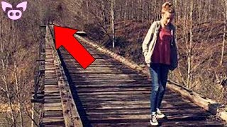 Unsolved Mysteries That Left Authorities Baffled