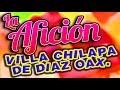 Video de Villa de Chilapa de Díaz
