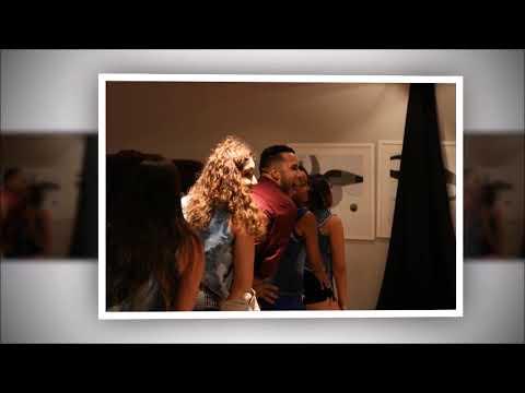 У девочки секс в первый video