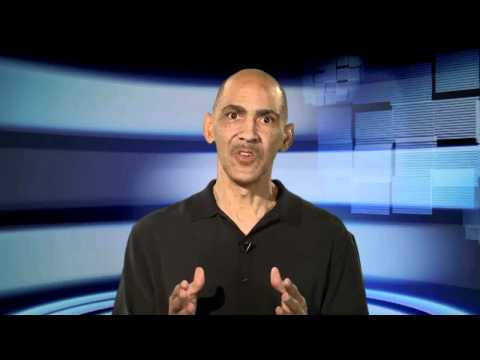 Uncommon Trailer, with Tony Dungy