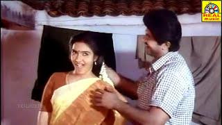 Tamil Super Sad Song |Sarathkumar sad song |Sogam Padalgal Hd Movie