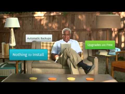 xero-training-and-support-in-rockhampton-free-advice-call-07-4922-6128