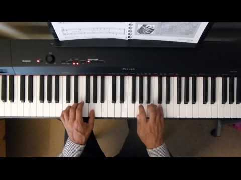 Morning Classic by  E L Lancaster (Alfred's Piano 101)