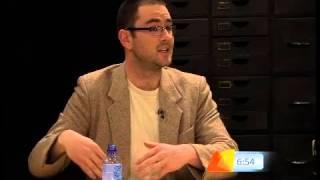 Dagbreek: Debat - Evolusie van Afrikaans (Taalevolusie)