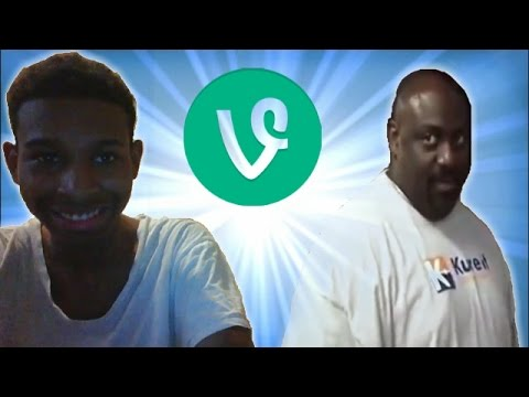 Watch Your Profanity Vines Reaction Youtube