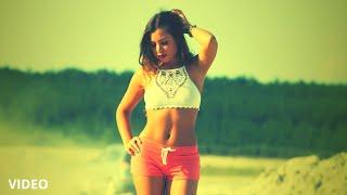 MD Dj - Aicha (Cover Online Video)