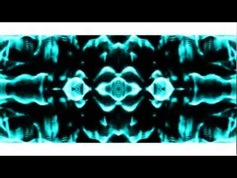 Nick Wisdom - ATCQ - 1nce Again Remix Thumbnail image