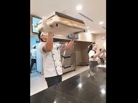 Original cake 1 utama - YouTube f653517688