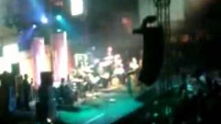 Sibel Can Viyana Konseri 08.05.2010_Part 11_ Sibel Can -  Berivan (10 Sarkisi).wmv