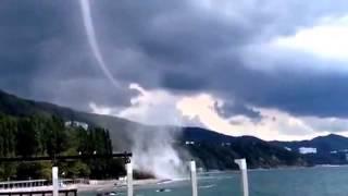 Природные катаклизмы(Это видео создано с помощью видеоредактора YouTube (http://www.youtube.com/editor), 2015-04-22T07:23:47.000Z)