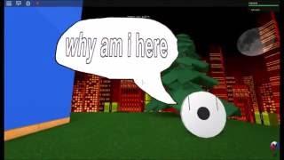 "ROBLOX: Kenny Orb Series - KennyhTheRDFan - ""Annulé"" Gameplay nr.0700"