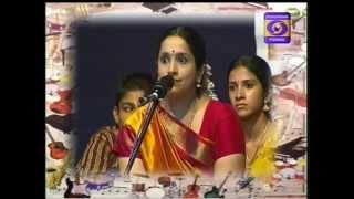 Isaitherin Vadam Pidithor Lalgudi G Jayaraman 27 09 14 Part 1