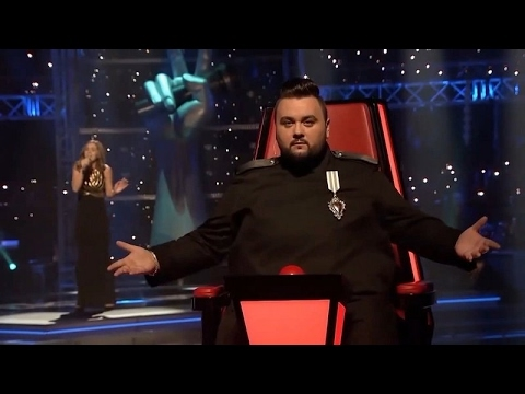 The Best Auditions - Rihanna's ''Stay'' on The Voice | X Factor and Got Talent