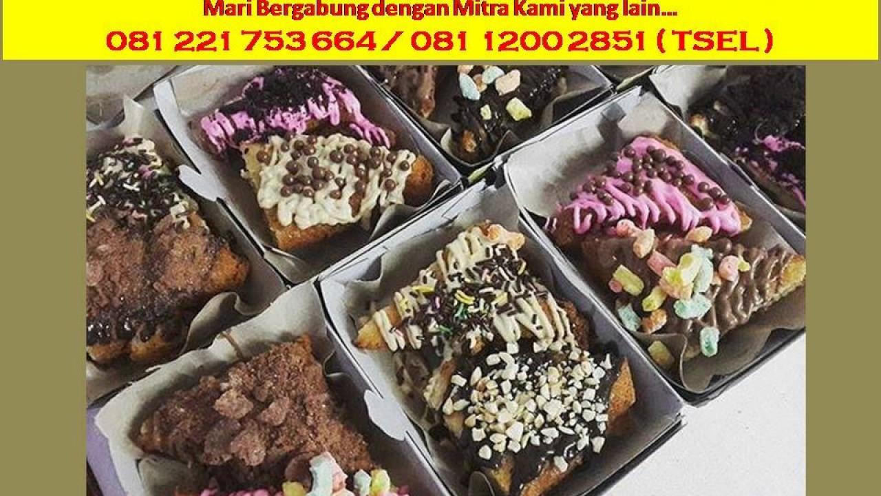 Call 081221753664 Tsel Usaha Kuliner Rumahan